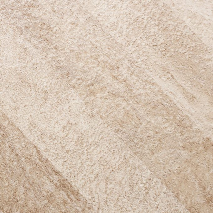 Textured conformable self-adhesive covering Beige Stone for walls and furniture sandstone effect code W11