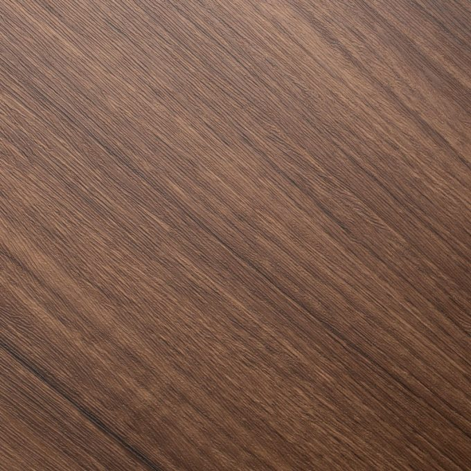Textured conformable self-adhesive covering Dark Durmast Oak for walls and furniture dark durmast oak effect code I11