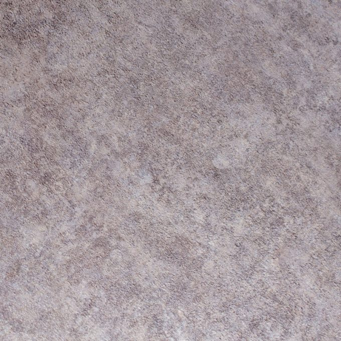 Textured conformable self-adhesive covering Grey Stone for walls and furniture mix natural stones effect code W50