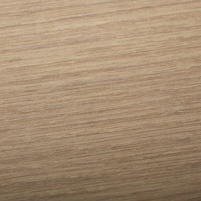 Textured conformable self-adhesive covering Juglans Regia for walls and furniture walnut tree wood effect code AZ07