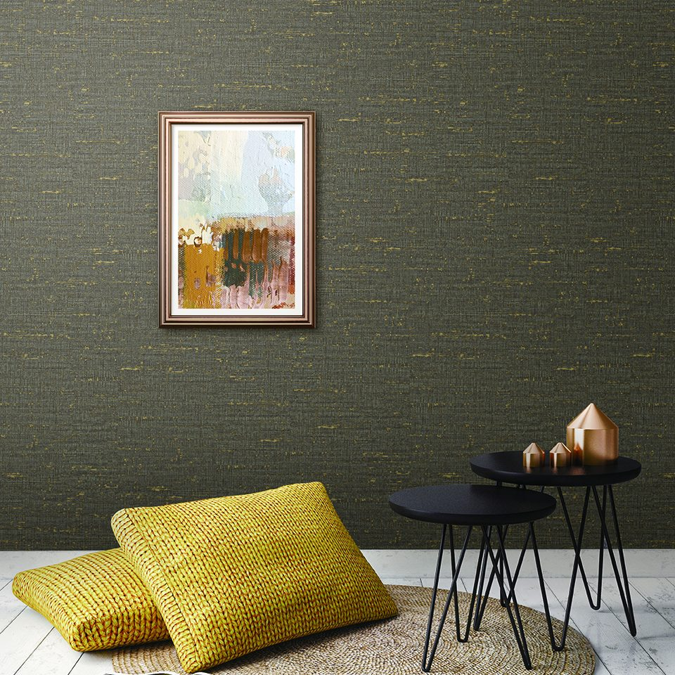 self-adhesive covering wood texture interior home Ambientha AZ07