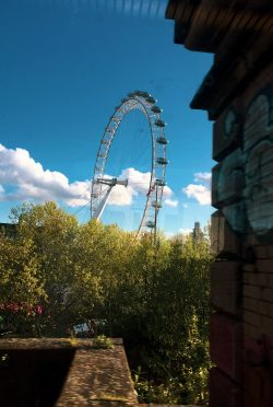 london-eye-details-new-project-ambientha-blog