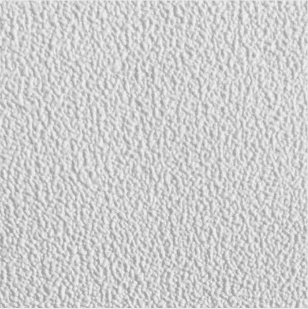 Texture carta da parati Fino - Linea Pro