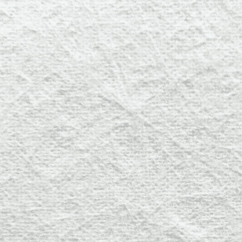 Texture carta da parati Flaxen - Linea Living
