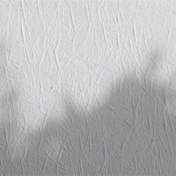 Texture carta da parati vinilica . Linea - Linea Pro