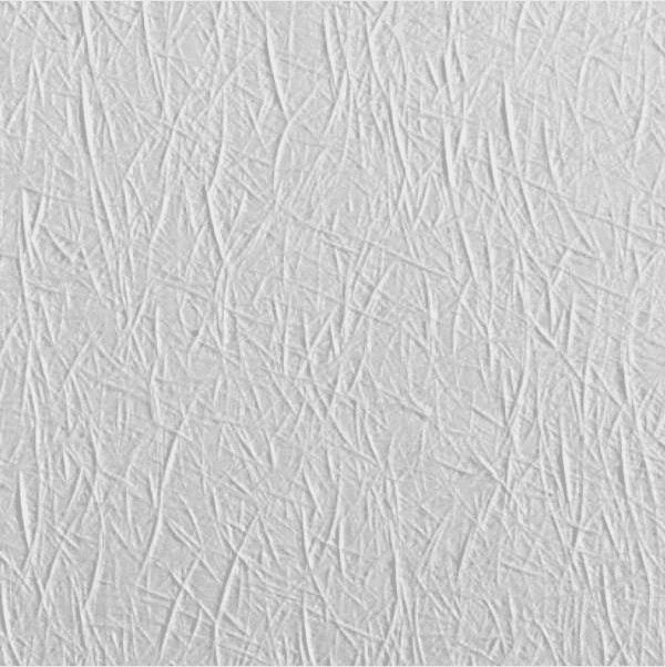 Texture carta da parati Linea - Linea Pro