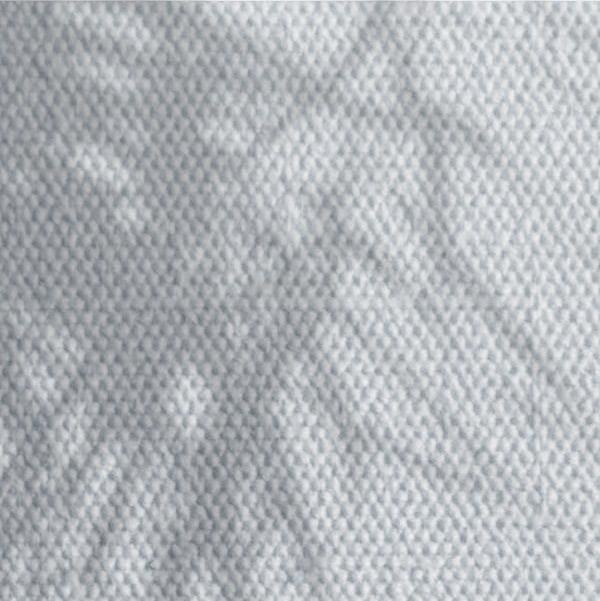 Texture carta da parati vinilica Tactile - Linea Pro
