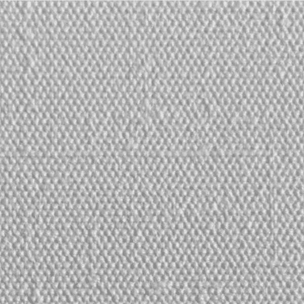 Texture carta da parati Tactile - Linea Pro