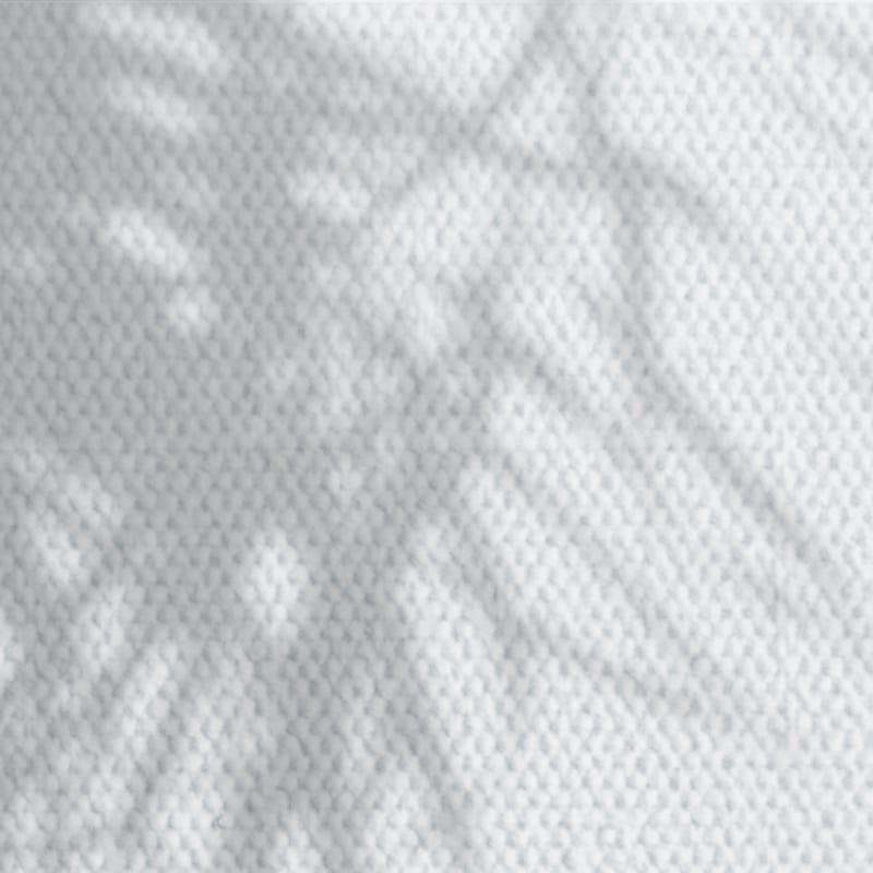 texture carta da parati