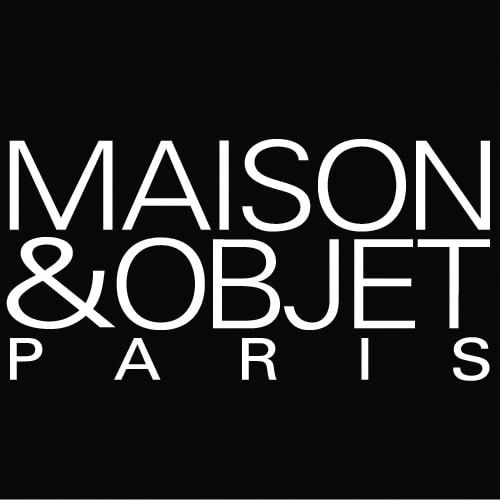 Maison et objet - Paris design week