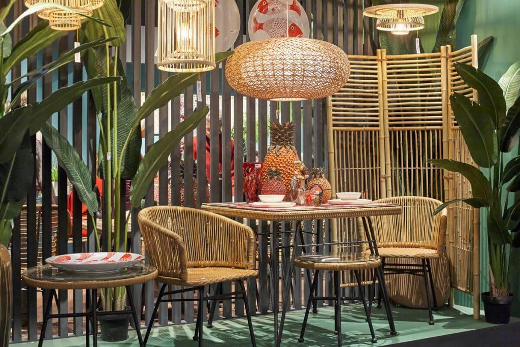 Maison et objet - Paris Design Week 2019