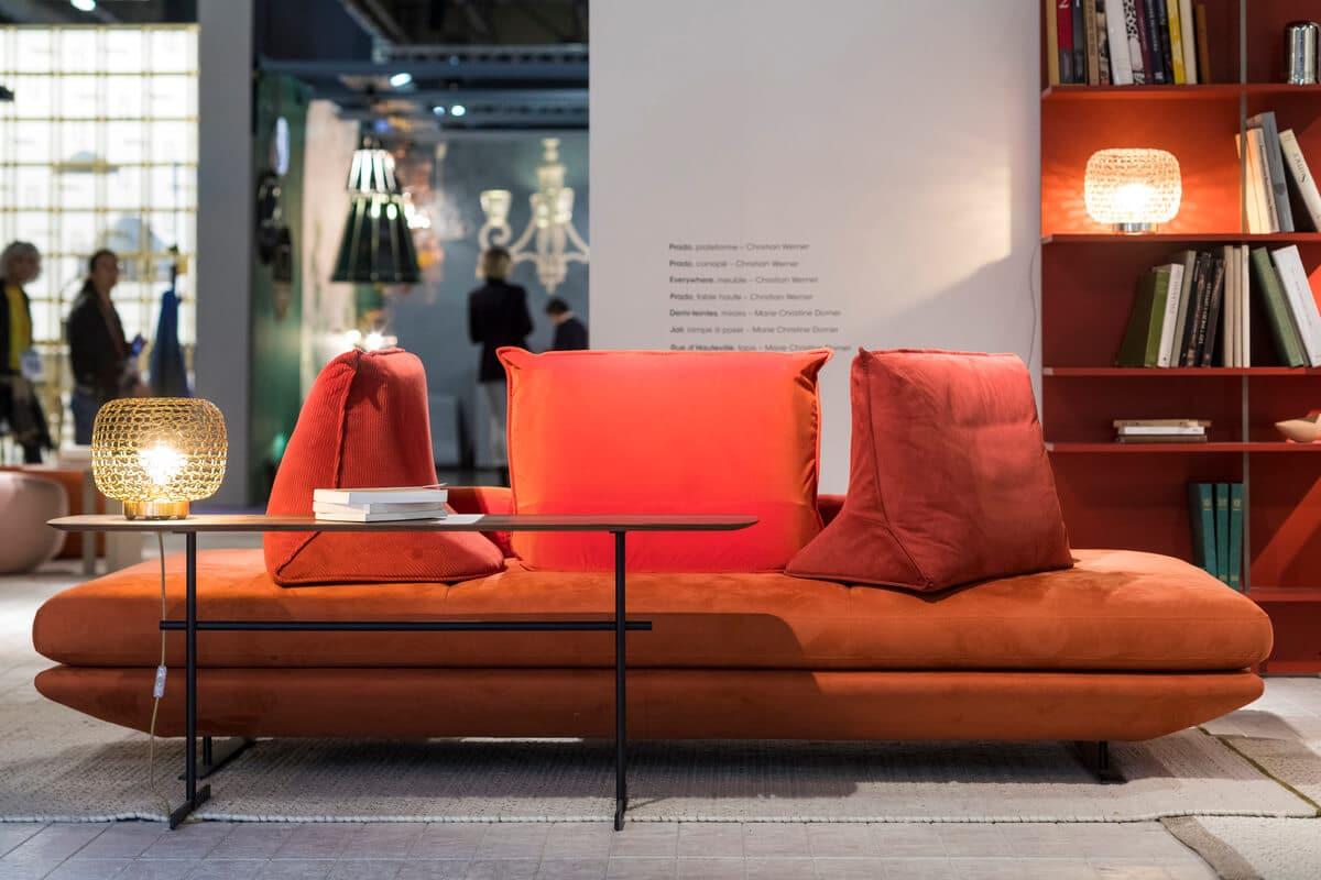 Maison & Objet - Paris Design Week 2019