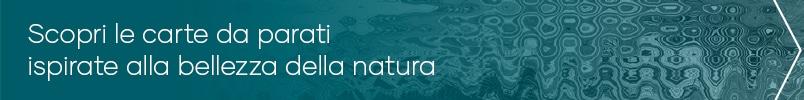 carte da parati natura