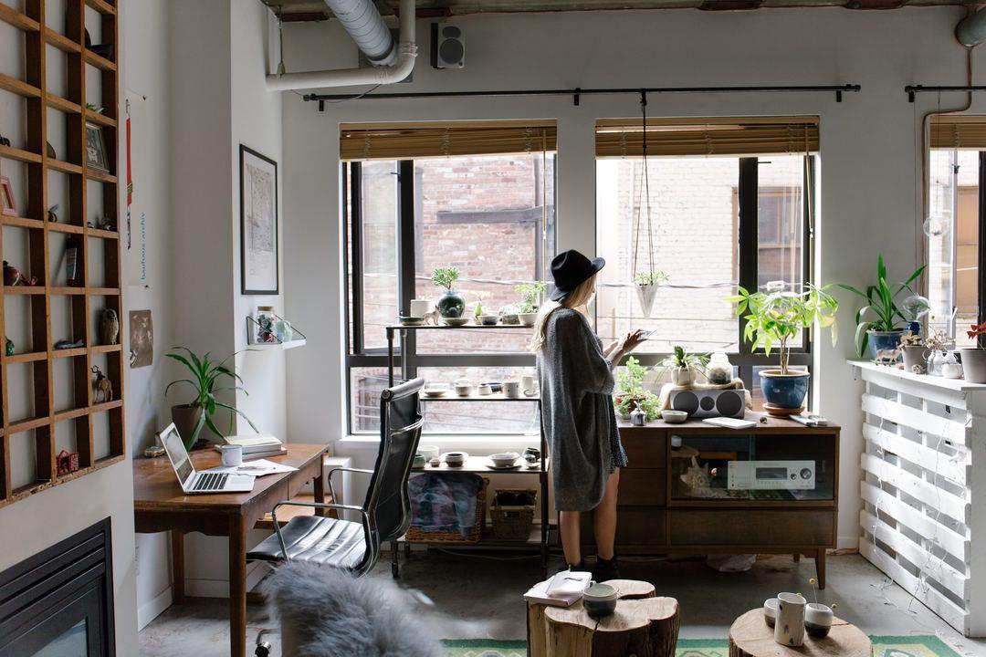 trend 2020 interior design ambientha