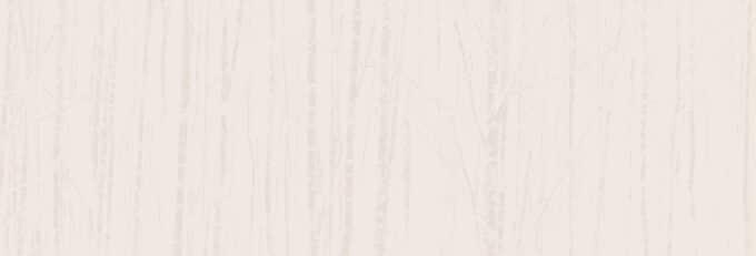 carta da parati nordicity Bark - Design by ambientha