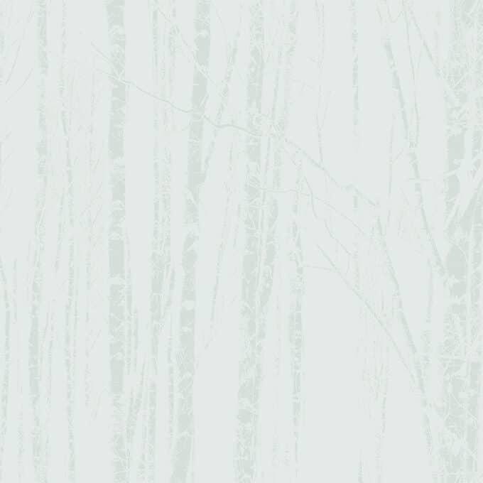 carta da parati nordicity Mint - Design by ambientha