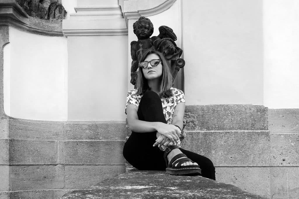 lorena nicolosi artista ambientha