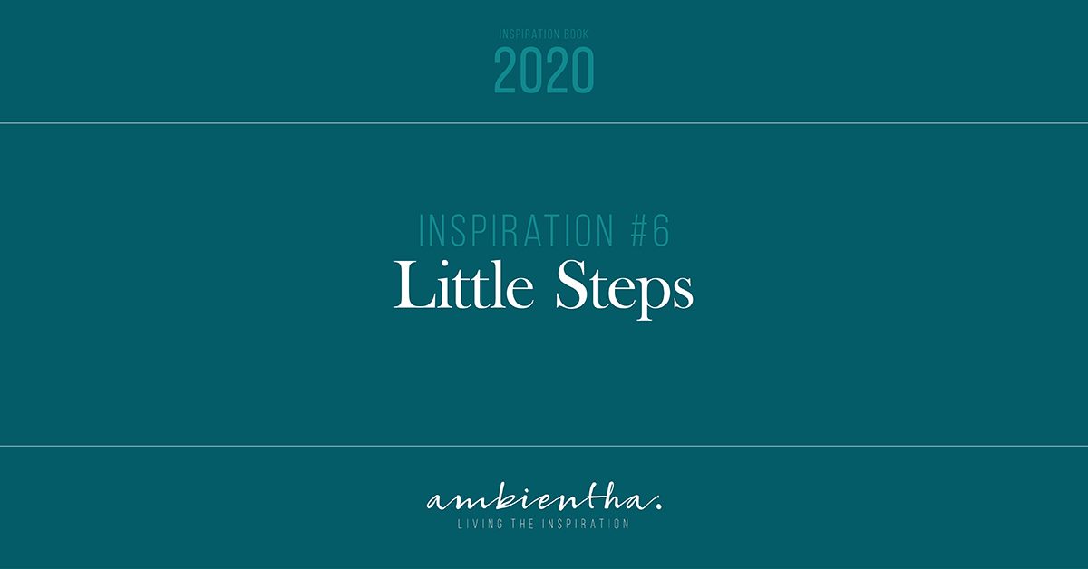 il mondo dei bambini ambientha inspiration book 2020