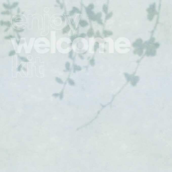 campioni carta da parati bersò campiglia design ambientha