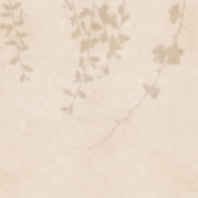 carta da parati bersò carducci design ambientha