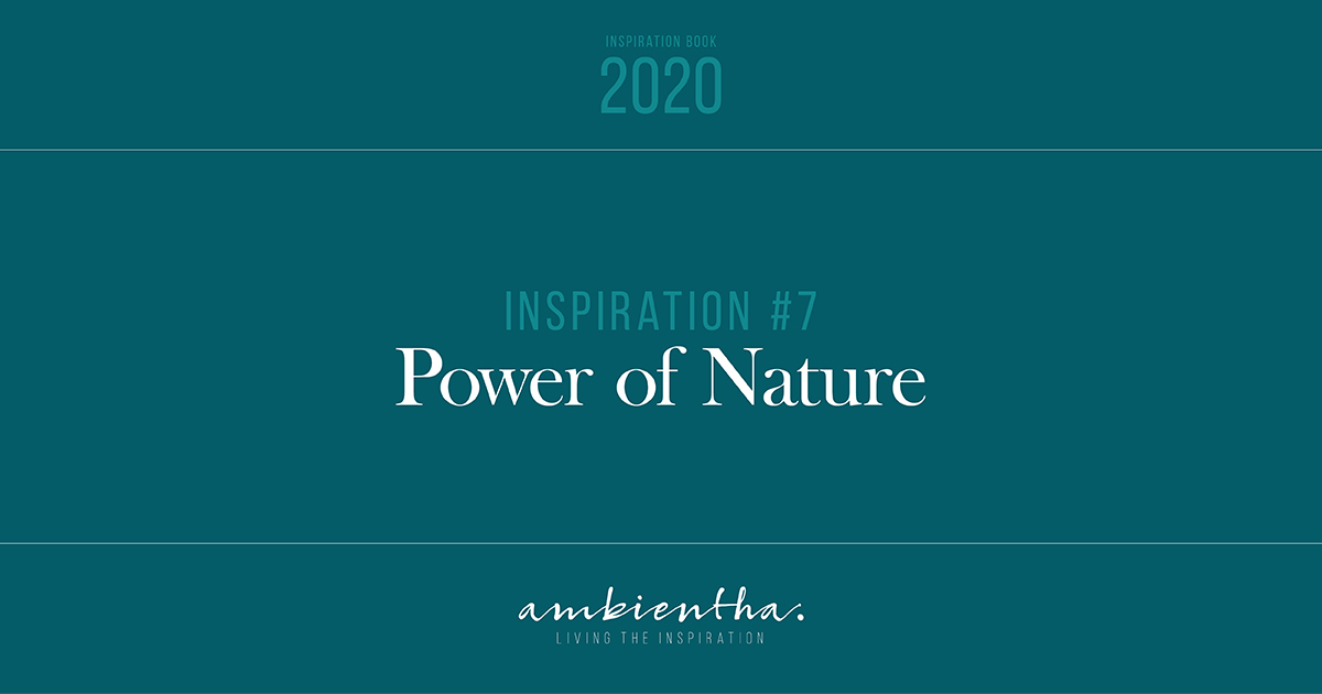 energia rinnovabile nel mondo power of nature ambientha