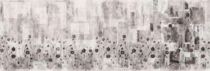 carta da parati affreschi a matera ambientha
