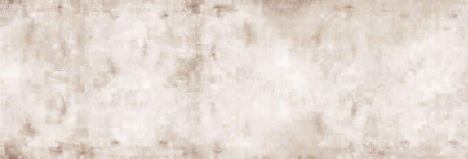 carta da parati zahra desert ambientha