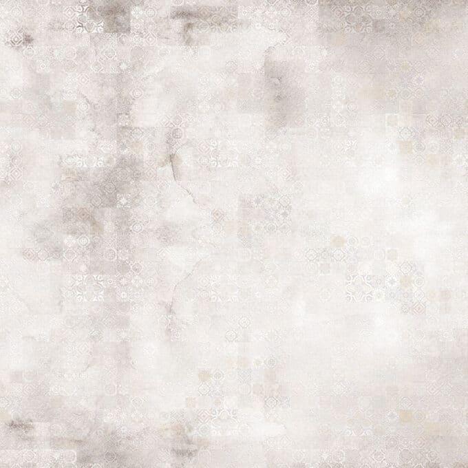 carta da parati zahra terracotta ambientha