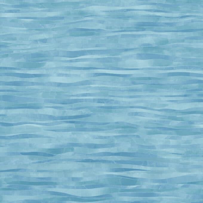 carta da parati marea ambientha