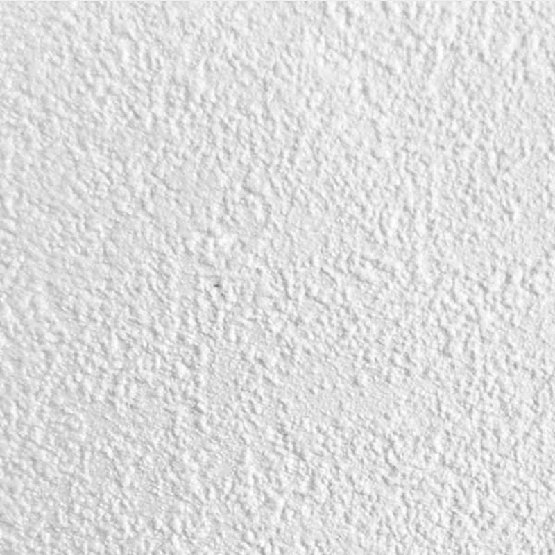 texture carta da parati ambientha