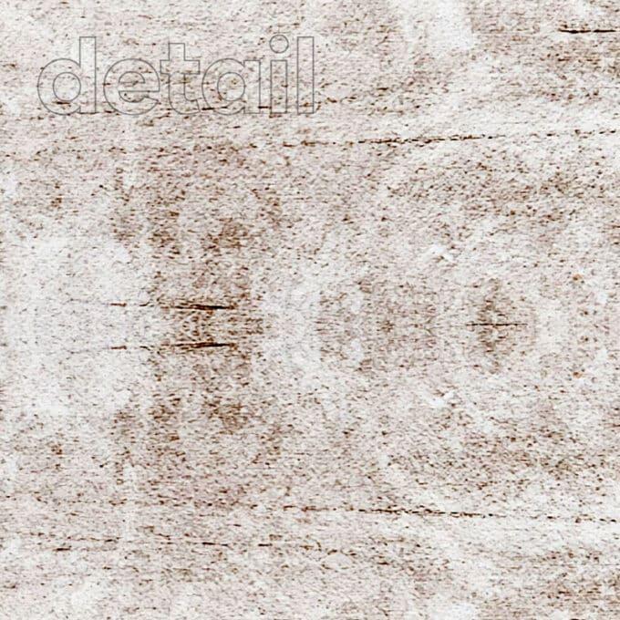 carta da parati tie dye ghana ambientha