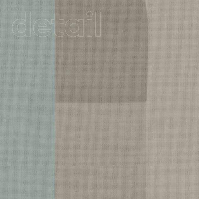 carta da parati geometrica line canvas ambientha