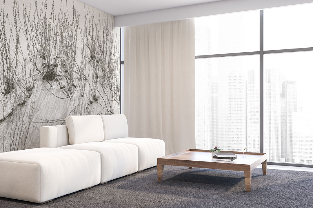 fotografie d'autore interior design ambientha