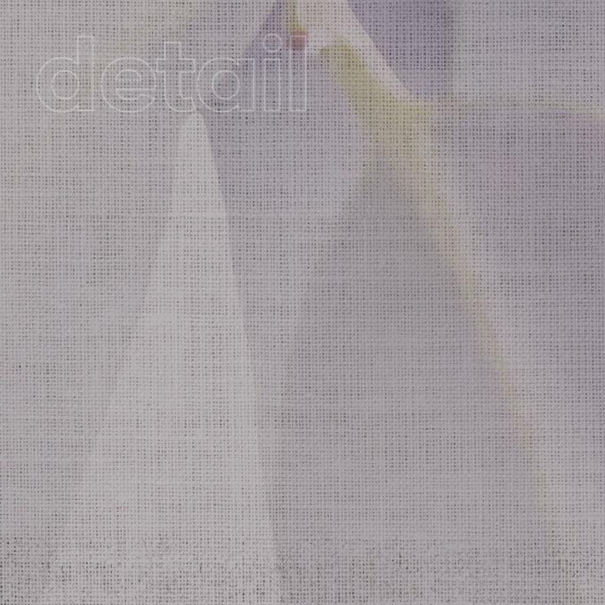 carta da parati arborea violet ambientha