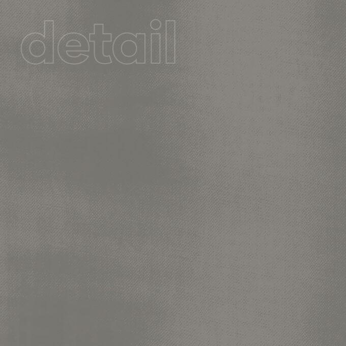 carte da parati eleganti hennè taupe