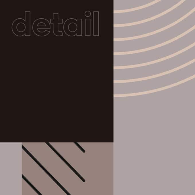 carta da parati righe verticali
